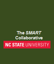 SMART Collaborative