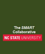 SMART Collaborative